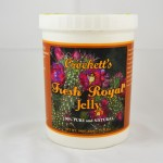 Royal Jelly 1 Kilo