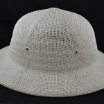 Venilated Mesh Beekeeper's Hat