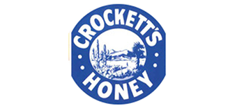 Crockett Honey Co.
